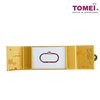 [Online Exclusive] Fortune-Aiming Ox Diamond Charm with Expandable Bracelet (黄金小牛手链) | Tomei Yellow Gold 750 (18K) (OX-2021)