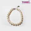 [Online Exclusive] Pearlfect Love Single Strand Pearl Bracelet | Tomei Pearl (PM0019229)