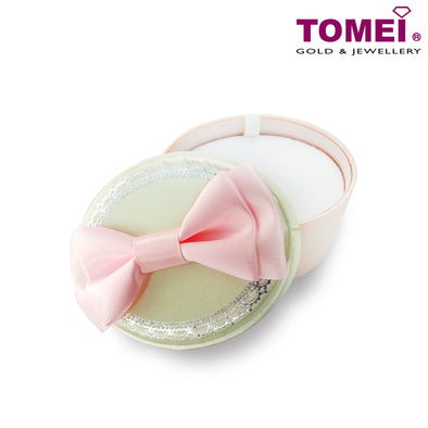 Tomei Fairytale Jewellery Box (FT-JWLBX)