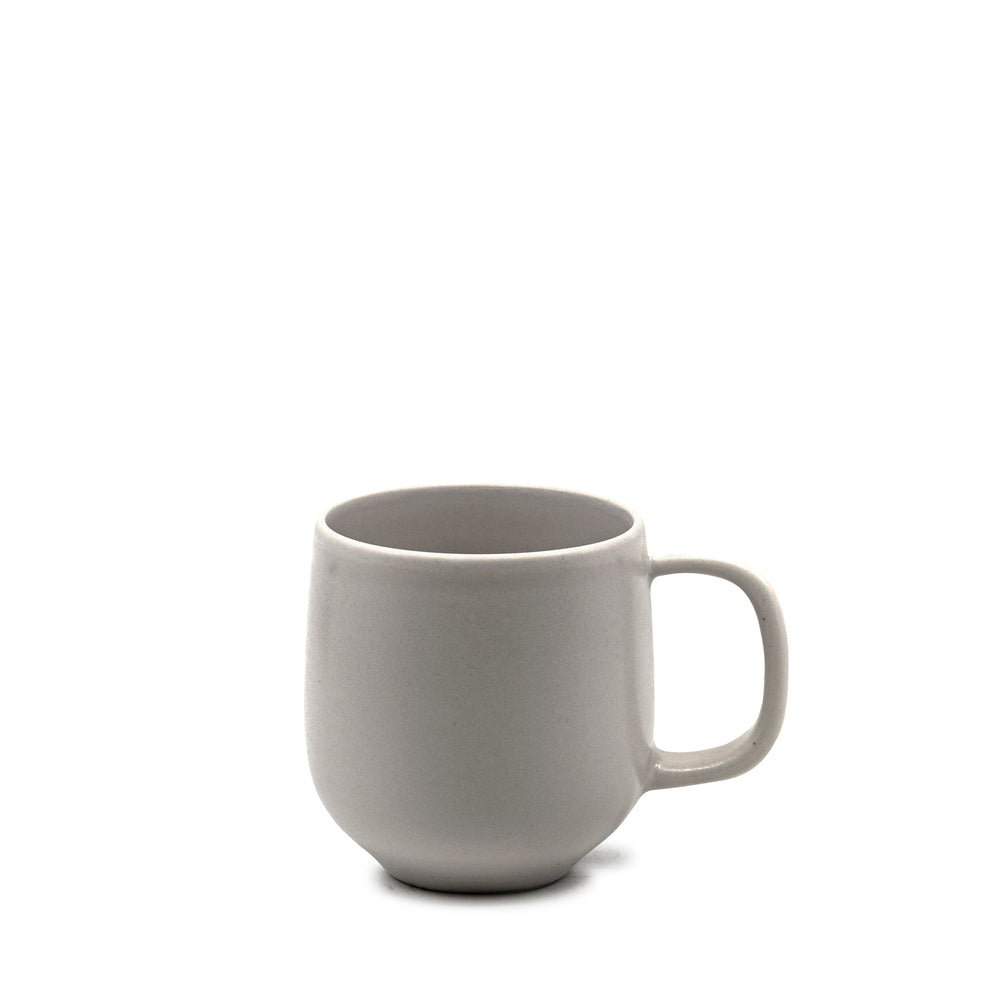 S&P Hue mug in grey