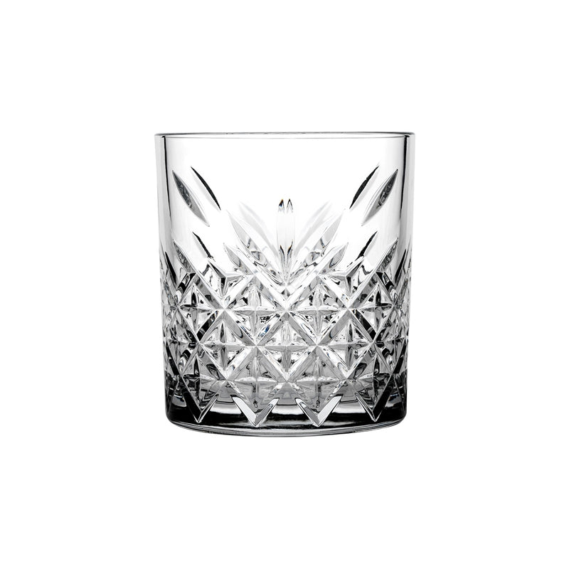 S&P Winston DOF tumbler set of 4