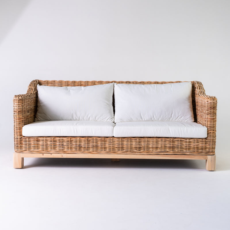 The Palms Sofa
