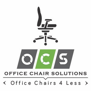 Office Chair Solutions