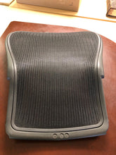 Load image into Gallery viewer, Genuine Herman Miller Aeron Chair Parts