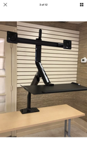 Load image into Gallery viewer, Pre-Owned HumanScale QuickStand Lite