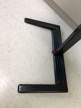 Load image into Gallery viewer, Vintage Herman Miller Scooter Stand. Adjustable height