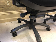 Load image into Gallery viewer, Pre-Owned Top brands ergonomic office chairs