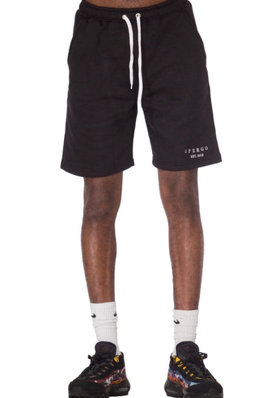 SPERGO Empire Shorts