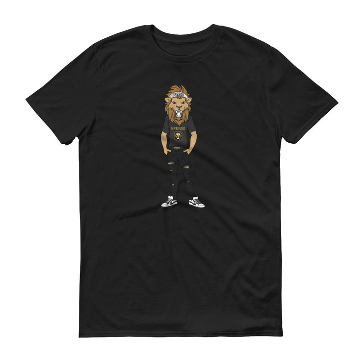 SPER-GUY Signature T-Shirt
