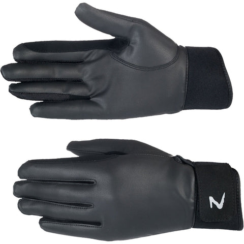 Horze Felicia PU Riding Gloves