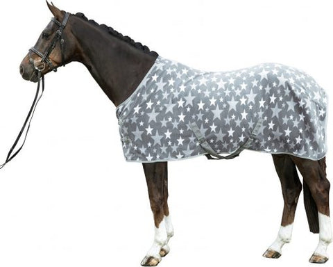 HKM Stars Polar Fleece