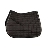 Horze All Purpose Saddle Pad #2