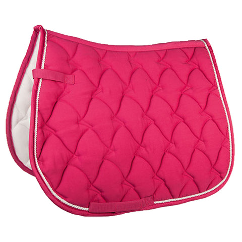 HKM Cassandra Saddle Blanket
