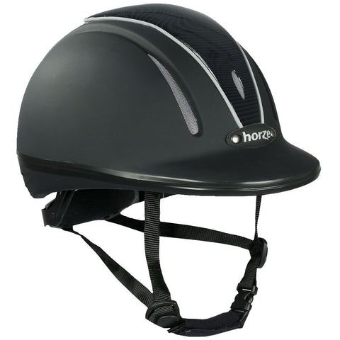 Horze Pacific Defenze Helmet
