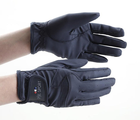 PEI Gosford Riding Gloves