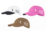 Horze Cotton Cap Junior