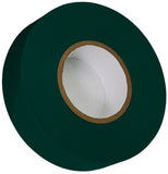 Arion PVC Tape