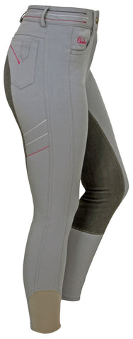 Cavallino Performance Breeches