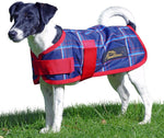 Cavallino Yorkshire Dog Coat