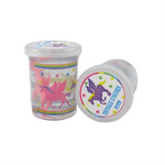 Twinkle Unicorn Putty