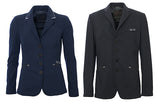 Mark Todd Edward Men's Jacket
