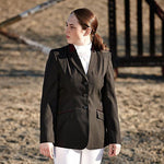 Dublin Atherstone Ladies Show Jacket