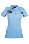 HKM Children's Pro Team International, Polo Shirt