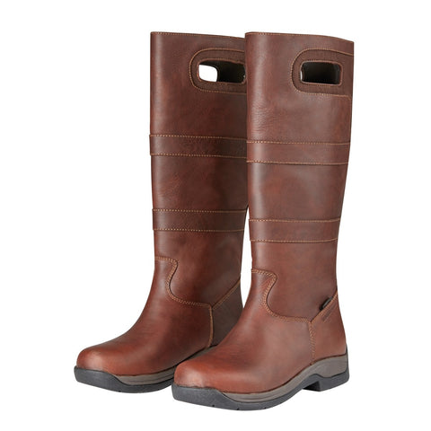 Dublin Clyde Ladies Boot