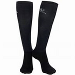 Horze Competition Socks (2 pairs)