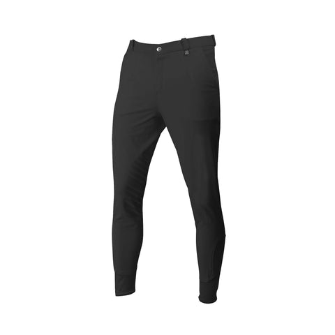 Mark Todd Coolmax Silicone Grip Breeches