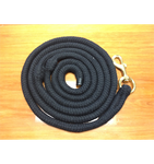 Eventor Cotton Knot Lead