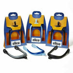 Elico Gentle Connection Nylon Spurs