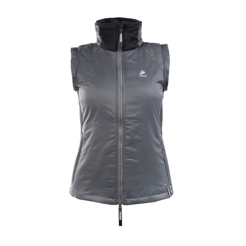 Horze Ladies Harper Padded Vest