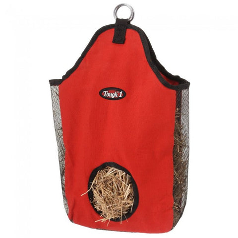 Tough1 Mini Canvas Hay Bag