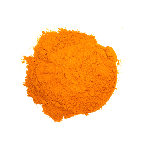 Equine Herb Company Turmeric Root Powder