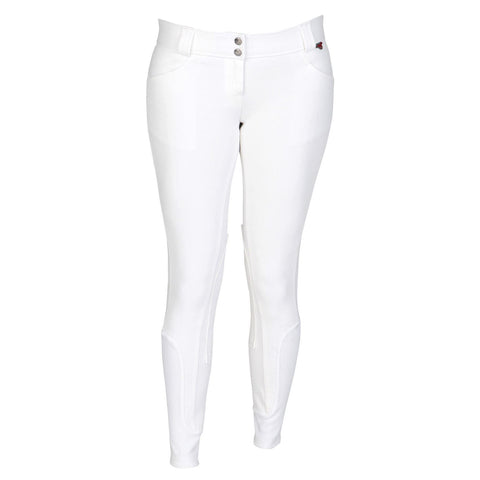 Red Horse Ladies Low Hip Breeches