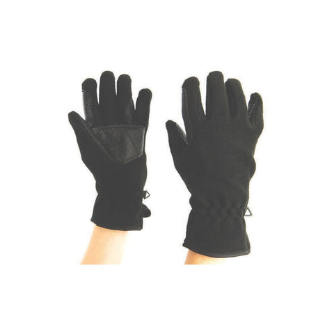 Dublin Child's Polar Fleece Yard Glove