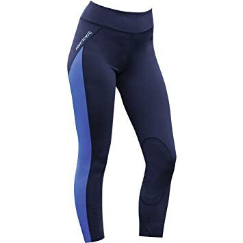 Equetech Ladies Freedom Tights