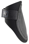 Woof Wear Club Fetlock Boots