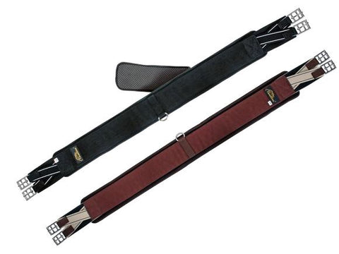 Flair DB Double Expansion AntiGall Girth