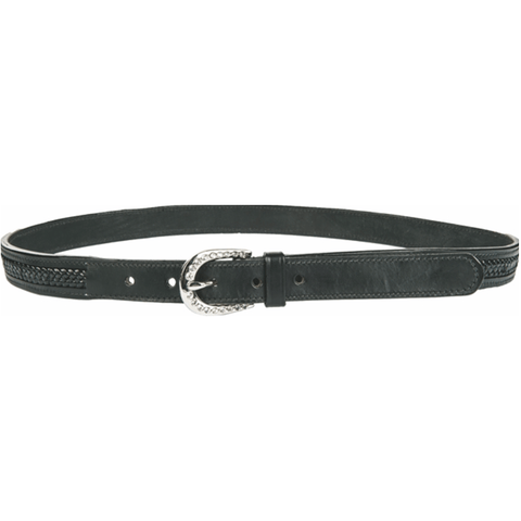 HKM Lia Leather Belt