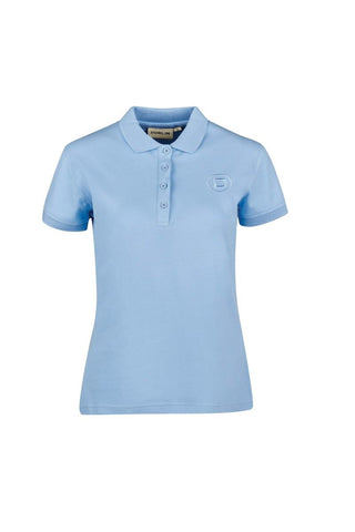 Dublin Ladies Ara Polo Shirt