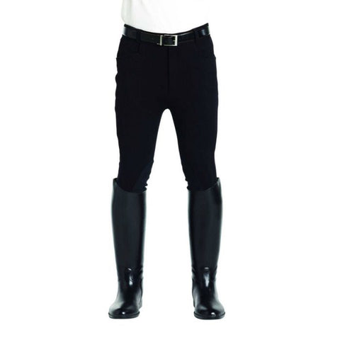 Harry Hall Men's Burford Breech