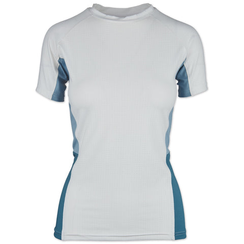 B//Vertigo Alexia Women's Training Shirt