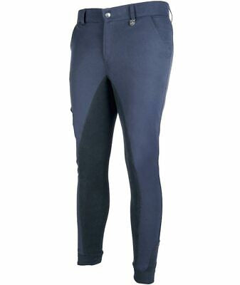 HKM Kingston Men's Breeches