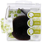 Mita Bun Hairnet Set