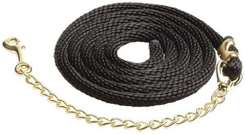 Zilco Braided Nylon BP Lead Chain