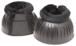 Zilco Bell Boots with Fleece