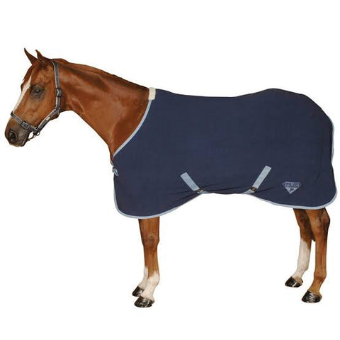 Saxon Polar Fleece Cooler Standard Neck Rug