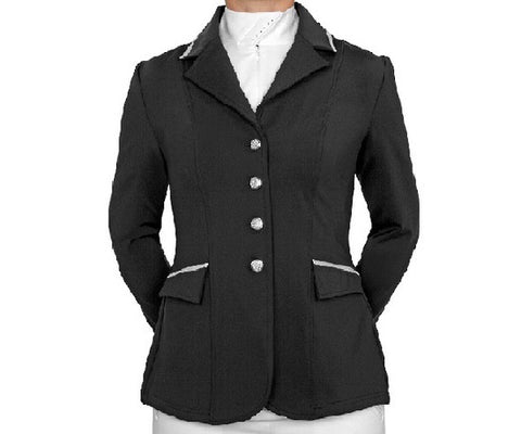 Cavallino Soft Shell Ladies Jacket